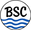 bsc_logo_small