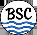 bsc_logo_small@2x