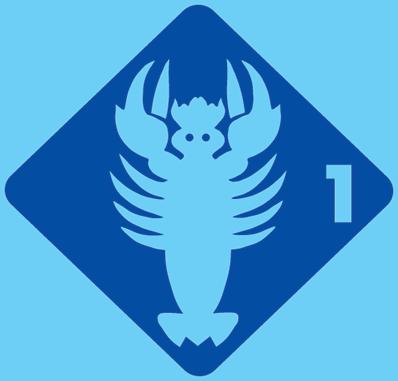 abzeichen_1