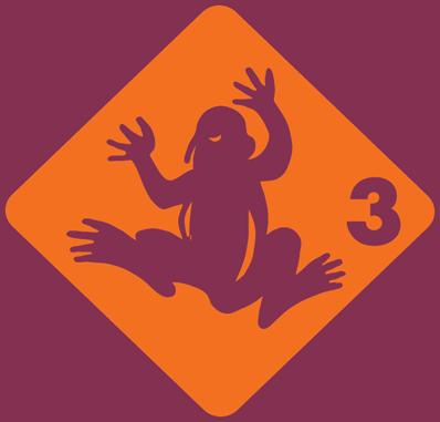 abzeichen_3