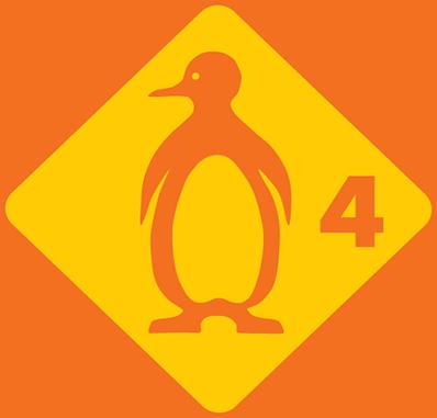 abzeichen_4