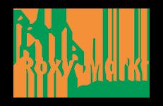 roxy-markt-rgb