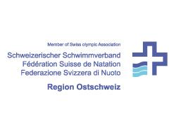logo-sschv-ros