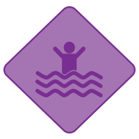 aquafit-bild