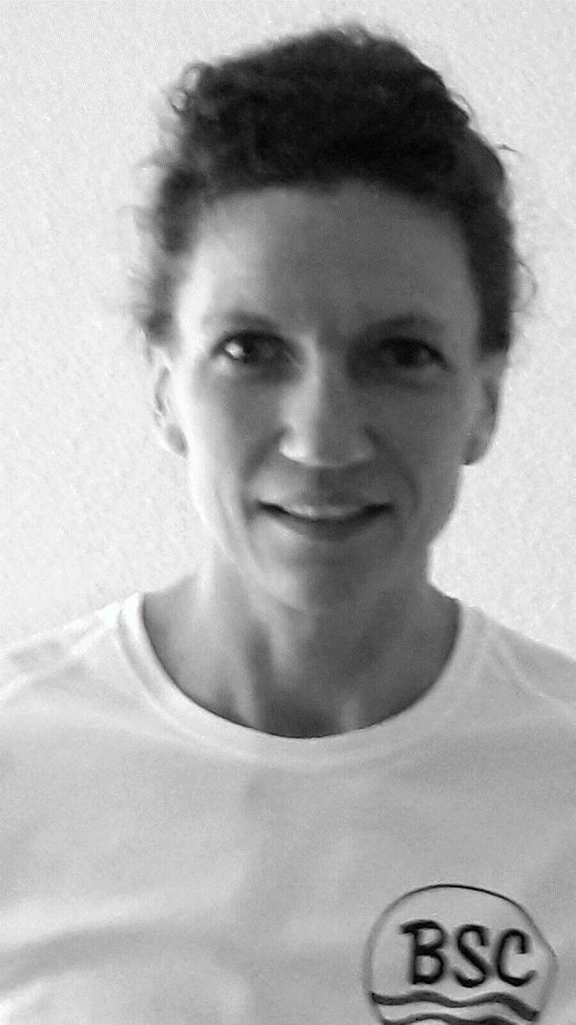 Daniela Bini