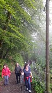 Guscha Wanderung DoTu (3)